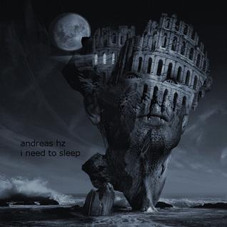 i need to sleep - Andreas Hz (17.11.2014)