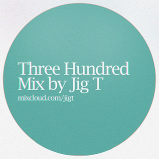 Three Hundred Mix