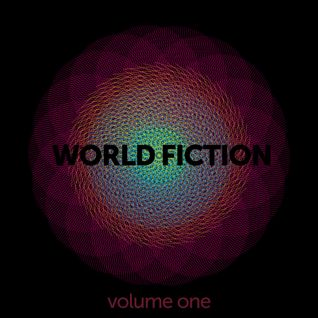 World Fiction Vol 1