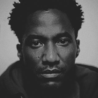 The Story Of Q-Tip presented by Benji B