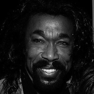 Tribute to Nickolas Ashford