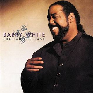 NEVER GONNA TO GIVE YOU UP BY BARRY WHITE 2015 REMIX BY DJ PUNCH
