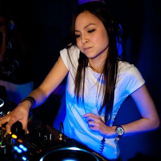 K.Sandra - The Mission mix (February 2012) -  Minimalstation.de liveset 005 (09.02.2012)