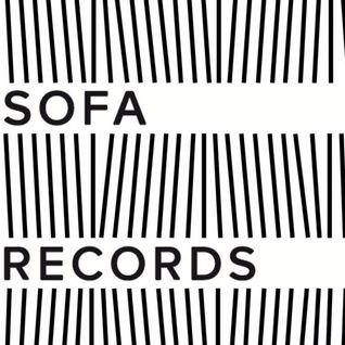 Sofa Records (29.09.16)