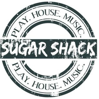 B.Jinx - Live On Sugar Shack (CS Underground 13 Dec 15)