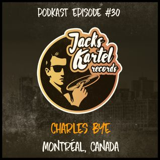 Jack's Kartel episode 030 (fall edition) by Charles Bye
