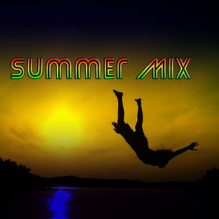 Aconn - Summer One Mix