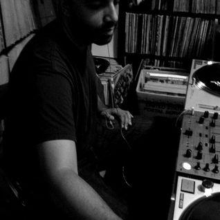 I Love Vinyl Radio, Episode 13