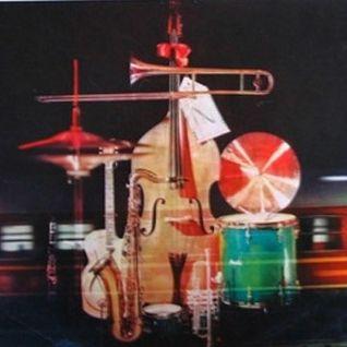 Melodie und Rhytmus (DDR Schallplatten Mix)