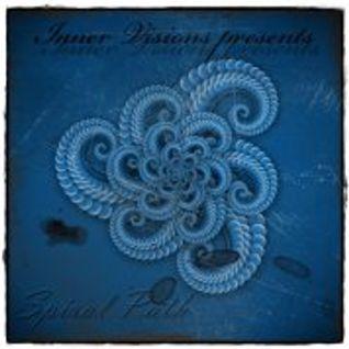 Casparov & RDJ - Spiral Path Scandalicious Teaser February 2012