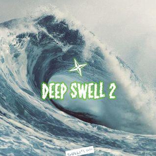 Deep swell 2