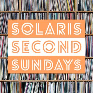 Solaris Second Sundays 7