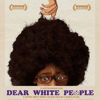 Recensie: Dear White People