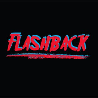 Stars on 45: Flashback Medleys
