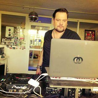 REBOOT / Ibiza Sonica Guest Mix / 1.08.2013 / Ibiza Sonica