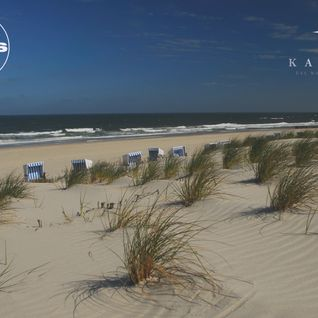 PK Summer over Sylt....and you Mix Aug 2015