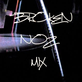 MASTER FLASHHH - Broken noz mix