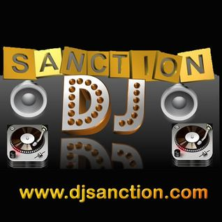 DEC 2012 Vol 3 ELECTRO HOUSE DANCE MIX TECHNO www.djsanction.com