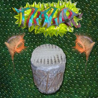 Tropical Techno Nites -Yung Yang Special Pt. 2