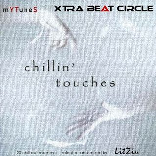 Chillin' Touches