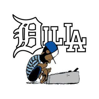 Dilla Chilla