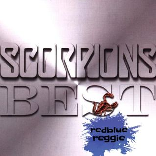The Best Of SCORPIONS