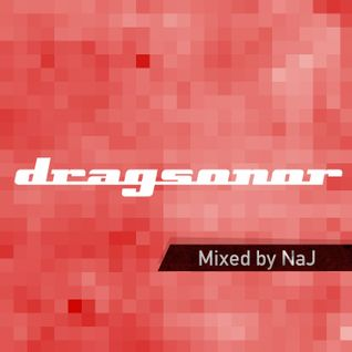 NaJ - DRAGSONOR RECORDS Showcase June 2014