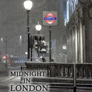 Midnight in London
