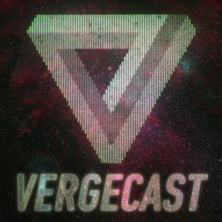 Vergecast 226: Pixel, Nintendo Switch, and new MacBook Pros