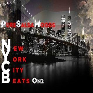 New York City Beats 75