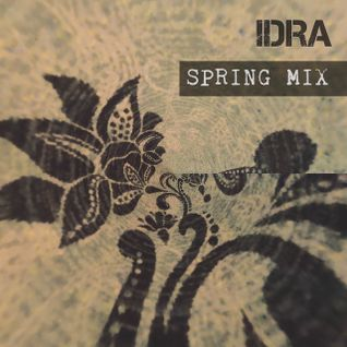 Idra - [ Spring collection ]