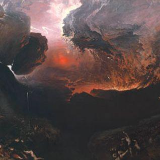 Bad Rituals 2011: The Year in Doom-Wop