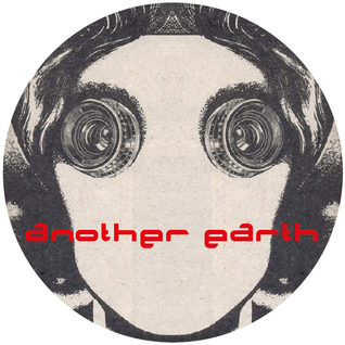 Esther Duijn at Tresor.Berlin 19.02.16 Another Earth podcast 1