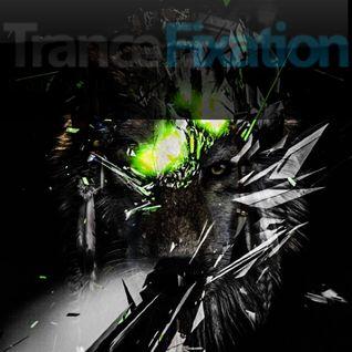 DJ Wolfboy Trancefixation Promo Mix