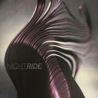 NIGHTRIDE 012