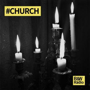 #Church: Episode 1 | Thimba