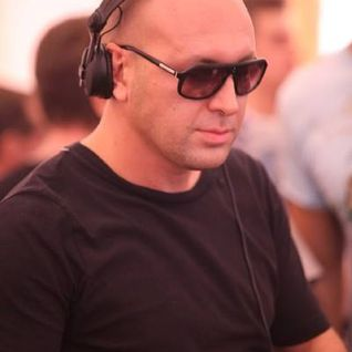 Marco Carola - After Hours Mix 31-10-2014