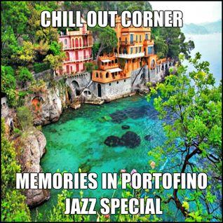 "Memories in Portofino ""Jazz Special"""