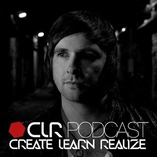 CLR Podcast | 187 | Gary Beck