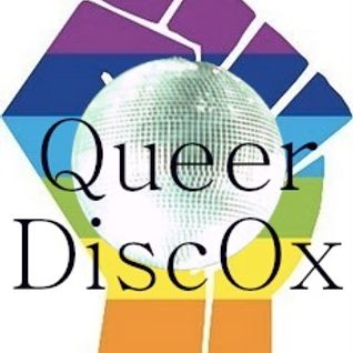 Episode 13 - Out The Closet: Queer Rap Special