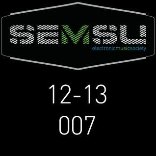 SEMSU 12-13 007 (Bredikis)