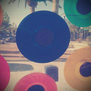 Kraak & Smaak dj mix for BNN Sense of Dance, December 2010