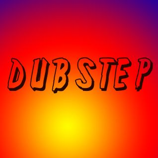 Dubstep Mix 20-06-2015