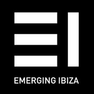 Emerging Ibiza DJ set