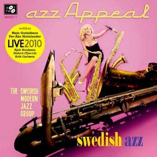 World of Jazz 203