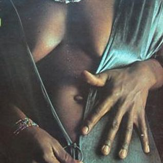 Groovy, Sexy & Soulful Part 3