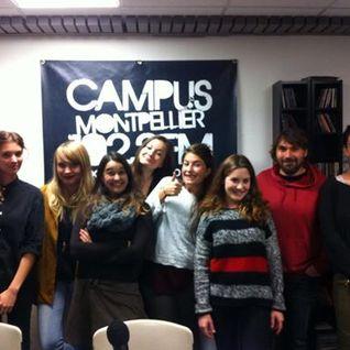 Cosmopolis/5novembre/Carbone14/PrimesautierThéâtre/ZAT