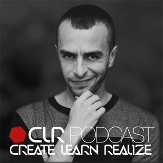 CLR Podcast | 306 | Deraout