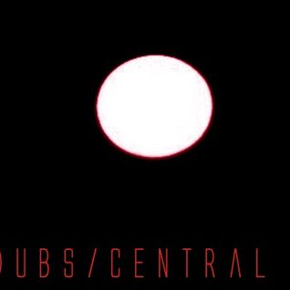 Deep & Dubs  /Special Set  /Central Attack./Deep House & Dubs