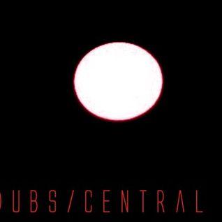 Deep & Dubs  /Special Set  /Central Attack./Deep House & Dubs